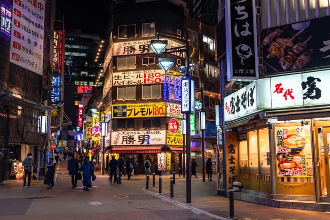 協力 金 感染 拡大 大阪 防止