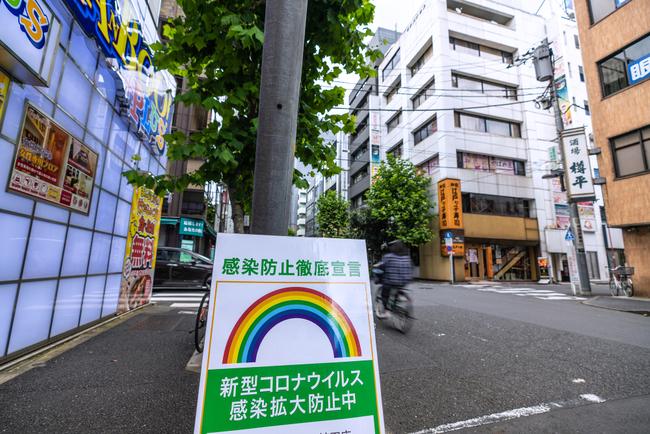 府 短縮 協力 大阪 金 時間 システム 営業