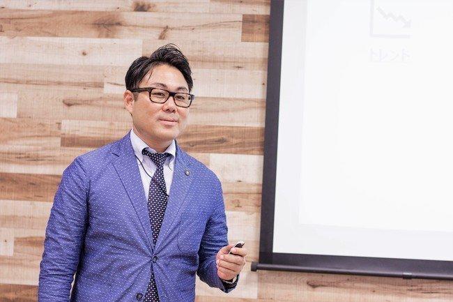 「M&Aの価格設定方法を教えます 経営者向け勉強会」レポート。プロが教えるM&A事情