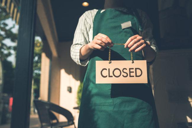 赤字になってからでは遅い? 飲食店の店舗売却に適したタイミングはいつ?