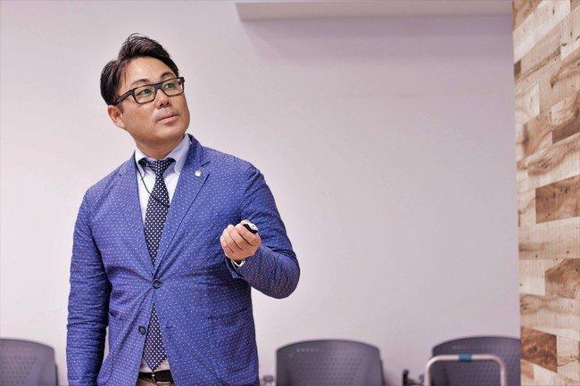11/14(木)「事業売却という経営戦略」セミナーレポート