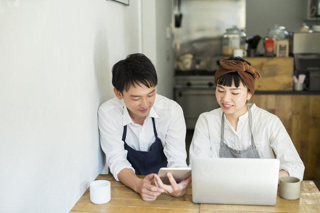 売り手と買い手で異なる飲食店M&Aにかかる税金。所得税や消費税など細かな種類も解説