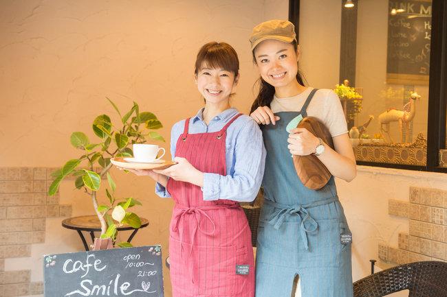 後継者不足の飲食店を救う一手に! 国や地域、企業が実施する事業承継の取り組みを紹介