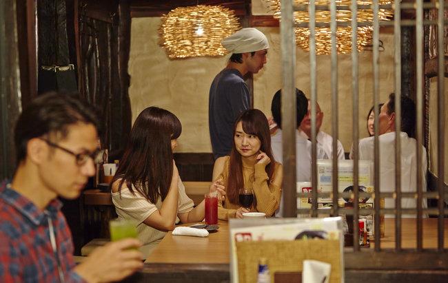 飲食店のM&A、実際どうなっているの? 居酒屋業態M&Aの特徴や事例を紹介