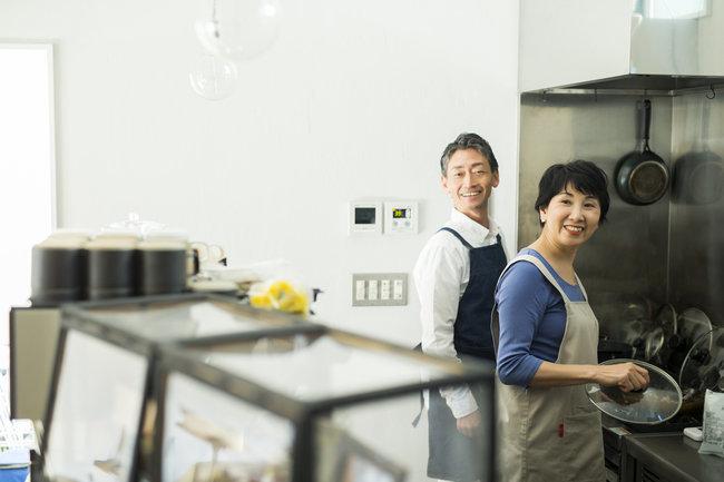 飲食店M&Aに役立つ「中小M&Aガイドライン」とは? 気になる概要を解説