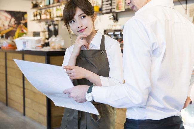 飲食店のM&A、契約成立後は何をする? 売り手・買い手双方のやるべきことを解説