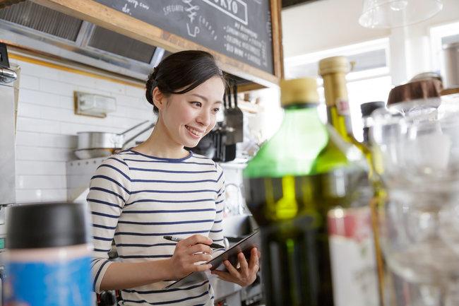飲食店の業態変更、何を考えるべき? ポイントや注意点、有効な手段としてM&Aも
