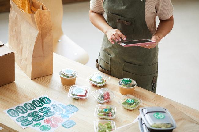 テイクアウト・デリバリー・食品業界のM&A事例。新型コロナが食ビジネスの再編促す