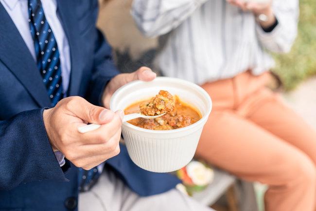 拡大する中食市場のトレンド事情とは? 話題の中食事業や参入する際の注意点も解説