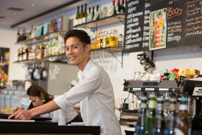 コロナ禍でも繁盛している飲食店の事例。利益を上げるための取り組みとは?