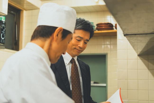 地方の飲食店でM&Aは難しい? 特徴や知っておくべき課題、注意点を解説