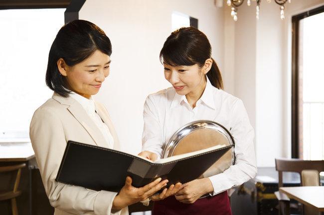 飲食店経営は売上管理の徹底が肝。時代の変化に耐えられる店舗をつくるコツ