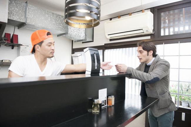 異業種の企業が飲食店を買収するメリットとは? M&Aを行う際の注意点も紹介