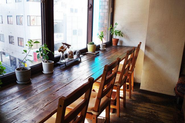 一店舗のみ展開の小規模飲食事業もM&A! 想いを込めた事業の持続をミッションとする伊藤商事の挑戦