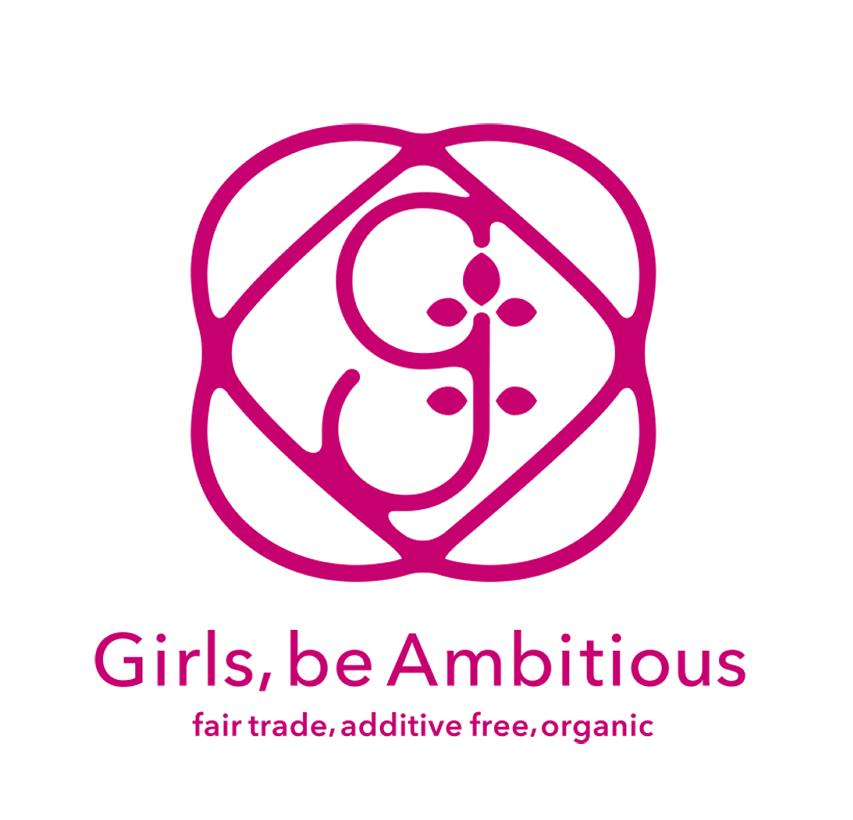 株式会社Girls,be Ambitious
