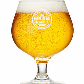 Golden Rabbit Beer