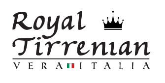 株式会社Royal Tirrenian