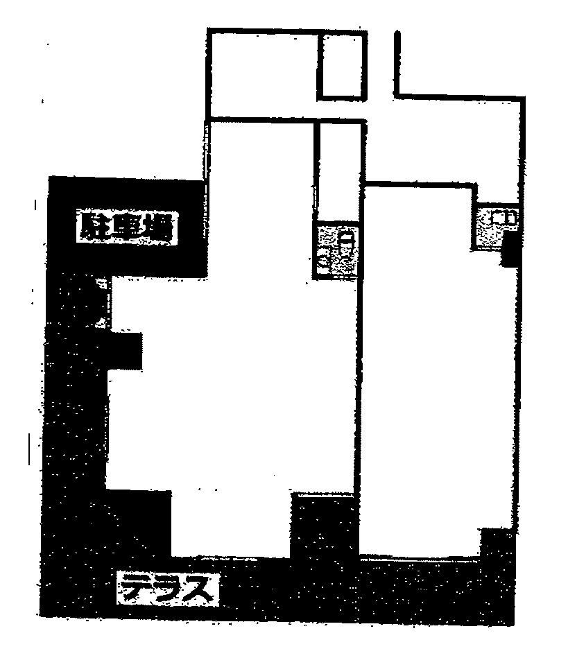 住ノ江の居抜き物件